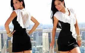 Sexy-Dresses1